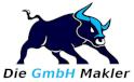 Der GmbH Makler