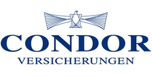 condor-allgemeine-versicherungs-aktiengesellschaft