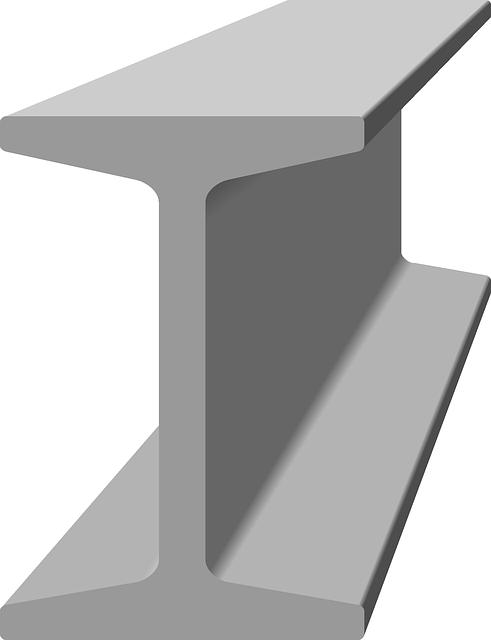 Maschinenbau GmbH kaufen- gmbh kaufen berlin,Firmenmantel,gmbh mantel kaufen in österreich,car sharing,gmbh mantel kaufen wikipedia