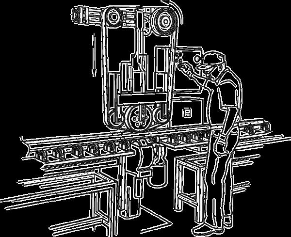 Maschinenbau GmbH kaufen - GmbH,gmbh kaufen,gmbh anteile kaufen finanzierung,gmbh kaufen ohne stammkapital,eine bestehende gmbh kaufen