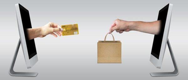 kredit finanzierung,geschäftsleasing,firmenmantel kaufen,Millionär,geschäftsanteile einer gmbh kaufen