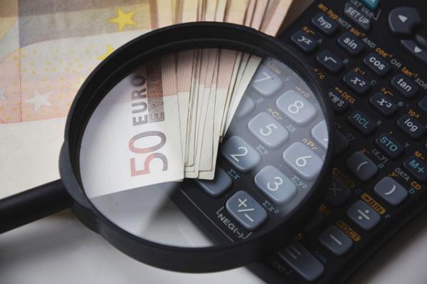 vorgegründete Gesellschaften,steuern sparen,gmbh gebraucht kaufen,gmbh kaufen preis,GmbH als gesellschaft kaufen