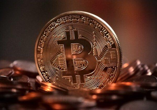 Bitcoin, gmbh mit steuernummer kaufen,Crefo,gmbh kaufen berlin,gmbh mantel kaufen verlustvortrag,gmbh kaufen schweiz