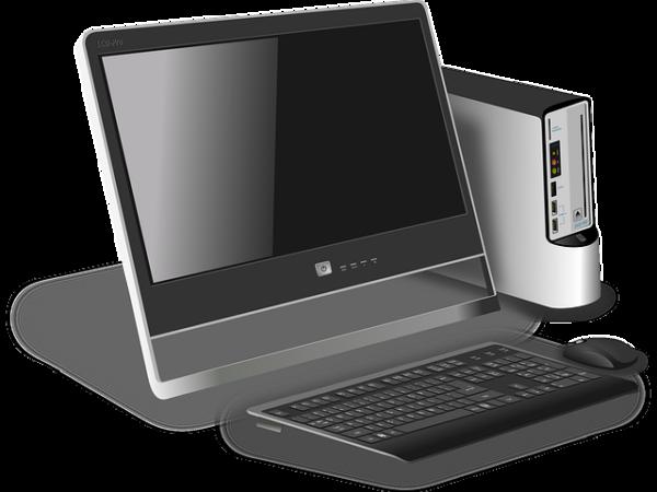 Hardware Consulting GmbH - dispo finanzierung,gmbh kaufen,gesellschaft,steuern sparen,gmbh